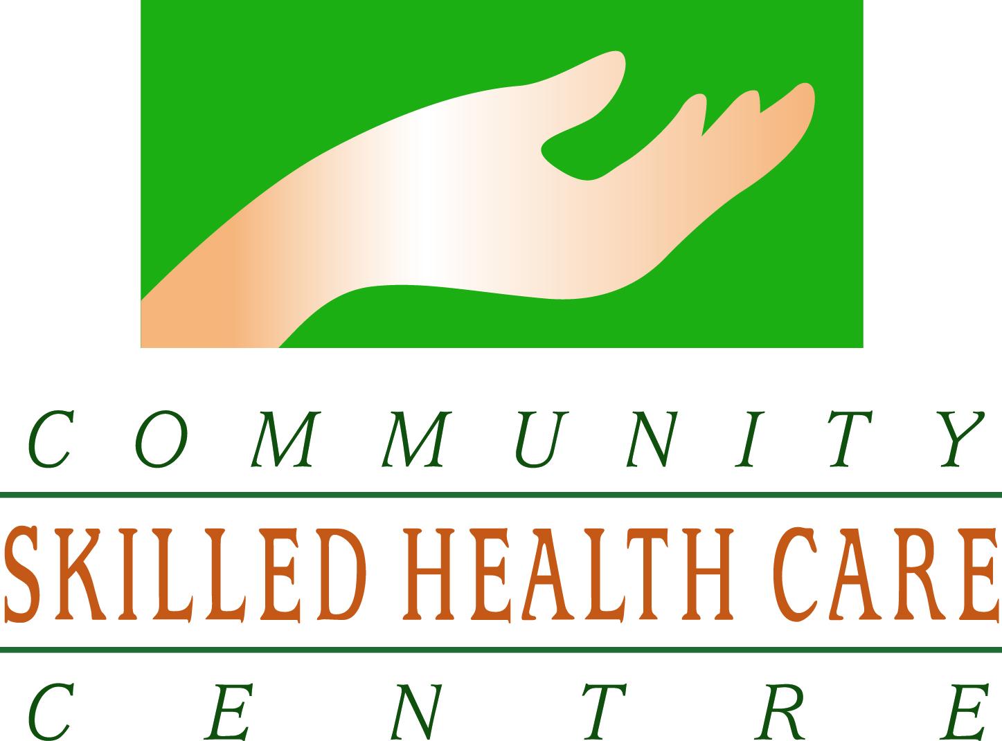 Community Skilled Health Care Centre